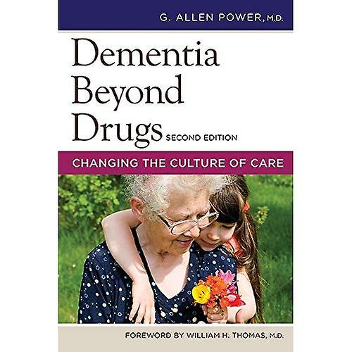 DeHommestia Beyond Drugs  Changing the Culture of voituree