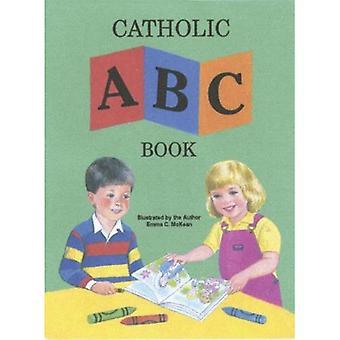 Katolska ABC-bok