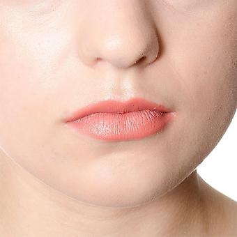 Manic Panic Glamtastic Vegan Lipstick - Sky Woman