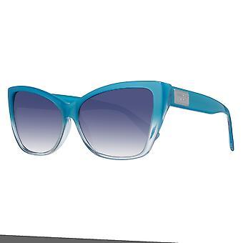 Dsquared2 Sunglasses DQ0129 89B 60