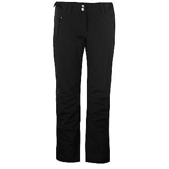 Helly Hansen Mens Trondra esquí pantalones de las señoras