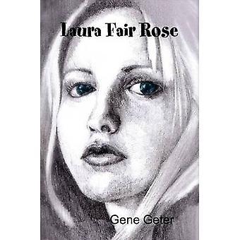 Laura Fair stieg um Geter & gen