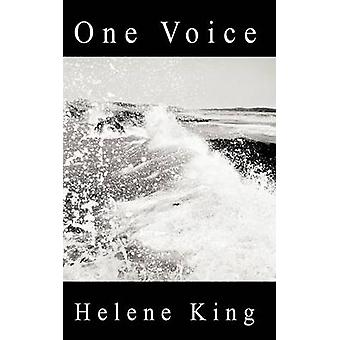 One Voice by King & Helene