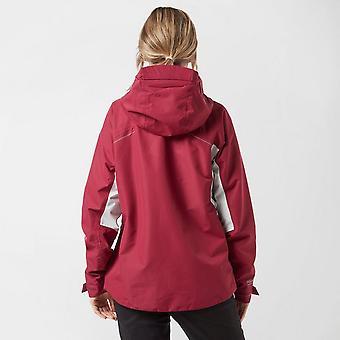 Craghoppers Women's Horizon Jacket