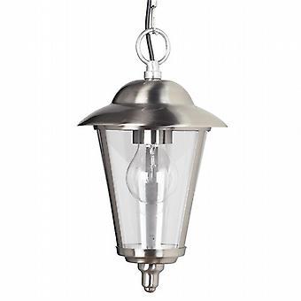 Endon YG-861 YG-865-SS Lantern
