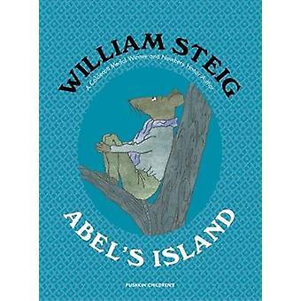 Abel's Island by William Steig - 9781782691471 Book
