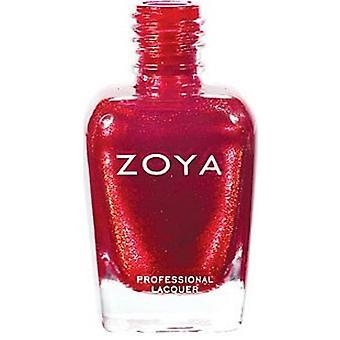 Zoya Professional Lacquer - Lisa (ZP534) 15ml