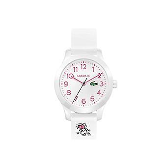Reloj Lacoste Unisex ref. 2030016