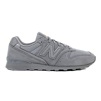 New Balance 996 WL996FC universal  women shoes