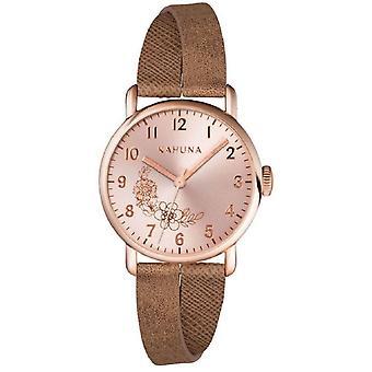 Kahuna Ladies Womens Wrist Watch KLS-0382L