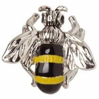 Zennor Bee Tie Tac - gelb
