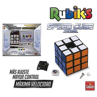 Goliath 3X3 Rubik Cube Procampeonato 7 (Kids , Toys , Table Games , Memory Games)
