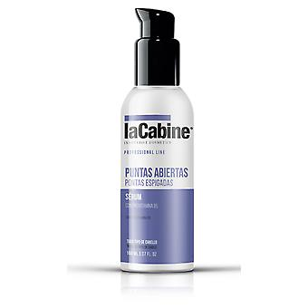 La Cabine Open Toes Styling Serum 150 Ml