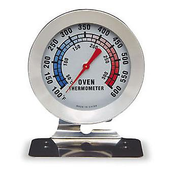 Lacor Oven thermometer w/base (Home , Kitchen , Kitchen tools , Termometros)
