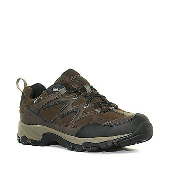 Hi-Tec Men's Altitude Trek Low Walking Shoe