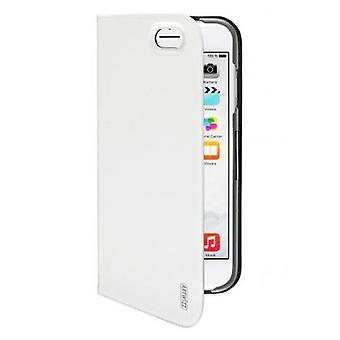Artwizz SeeJacket folio cover Hüllle for Apple iPhone 6 plus white
