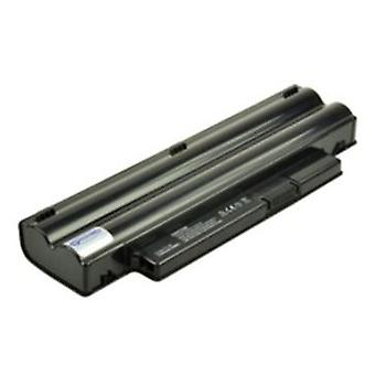 Ph Batteries Compatible Notebook Battery 5200Mh