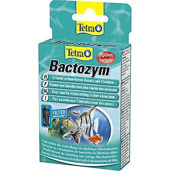 Tetra Bactozym 10 Caps