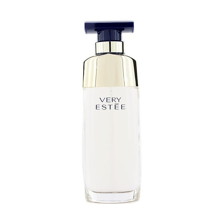 Estee Lauder Very Estee Eau De Parfum Spray 50ml/1.7oz