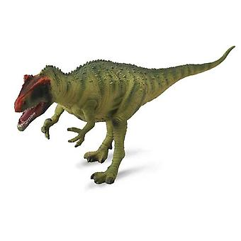 Collecta Mapusaurus -XL- (Toys , Dolls And Accesories , Miniature Toys , Animals)