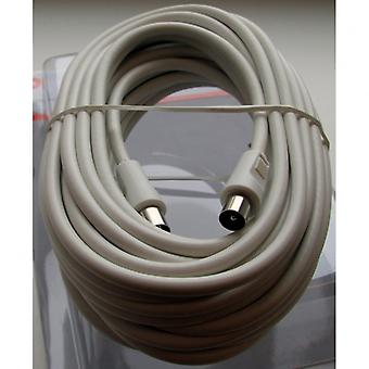 TRIAX Antenna cable 10 m