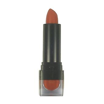 W7 Ebony Silky Smooth Lipstick 3g