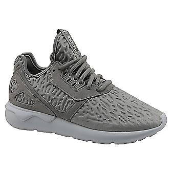 Adidas Tubular Runner Trainers S78929 Womens sneakers
