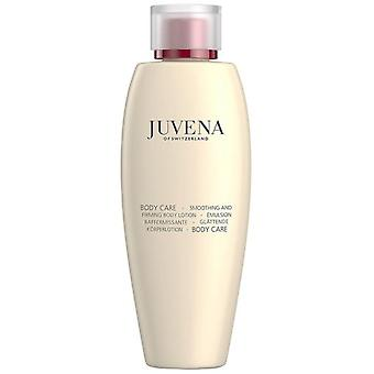 Juvena Body Lotion Vitalizante 400 Ml