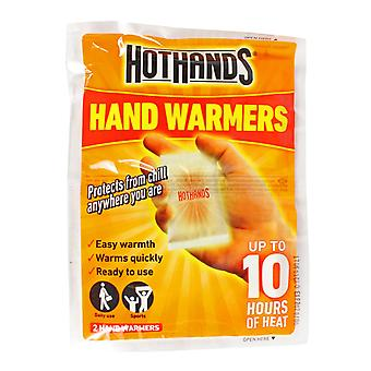 Hothands Hand Warmers Individual Pack