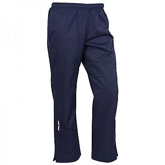 BAUER Lightweight Warm Up Pant Senior + Junior