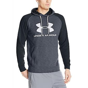 Under Armour ColdGear sportstyle training hooded sweater mens 1290256-008