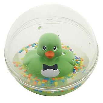 Fisher-Price Patito a flote