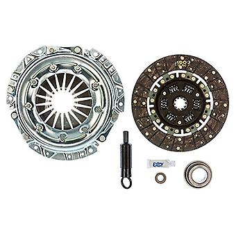 EXEDY 04052 OEM Replacement Clutch Kit