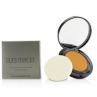 Laura Mercier Smooth Finish Foundation Powder - 16 - 9.2g/0.3oz