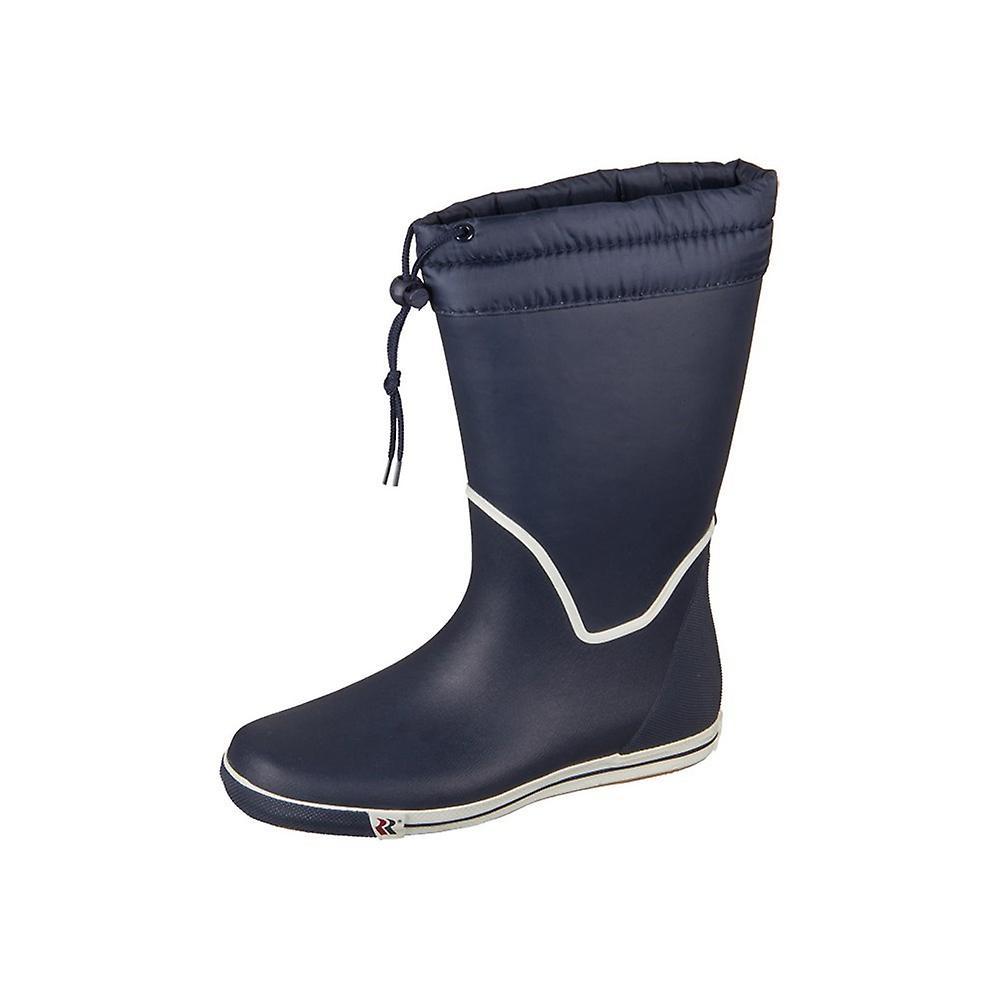 ROMIKA Jeanie avvio Marine Wei 34004525 universale donne scarpe   Forte valore    Scolaro/Ragazze Scarpa
