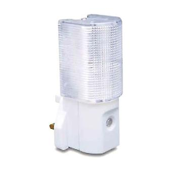 Solon Night Safety Light With Automatic Switch On Sensor