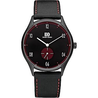 Dansk design mens watch IQ24Q1136