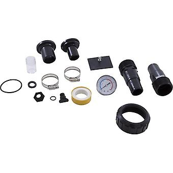 Hayward VLX4005A Accessory Kit
