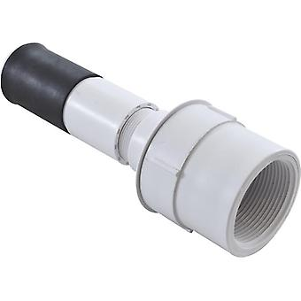 "Jandy Zodiac 9-100-8011 1,5 ""Expansion Connector"
