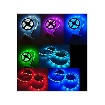 Party favors  Led strip