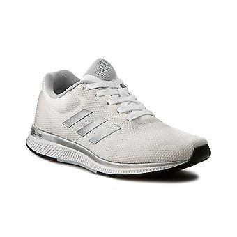 Adidas Mana studsa 2 Aramis B39027 runing alla år kvinnor skor