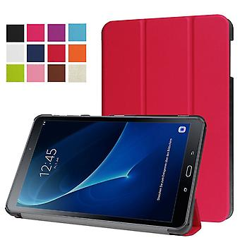Smart cover case for Samsung Galaxy tab S3 9.7 T820 T825 2017