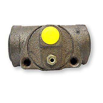 Wagner FD305381 Drum Brake Wheel Cylinder