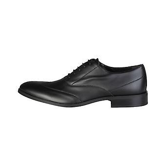 Lavet i Italien sko Casual Made In Italy - Helles