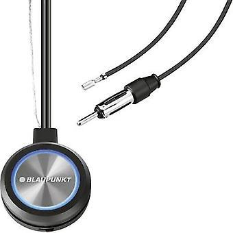 Blaupunkt A-R G 01-E Adhesive Car Antenna