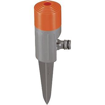 Sprinkler GARDENA Classic Fox 1951-20 100 m² (max.)