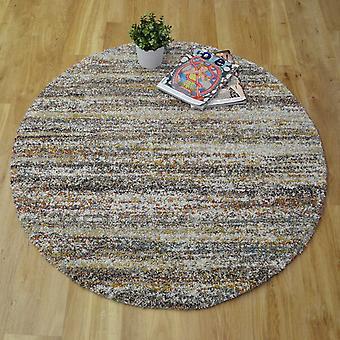 Mehari Circular tapetes 23094 6969