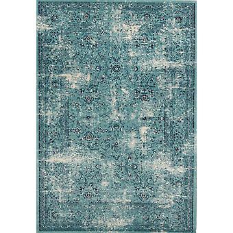سجاد-سيتاب كابري-الضوء الأزرق 32031/8266