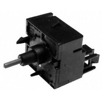 Motorcraft YH1461 Damper Door Switch