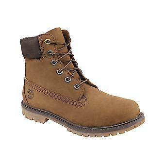 Timberland 6 Premium Boot A19RI Womens trekking shoes
